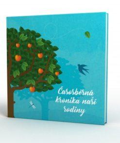 casosberna-kronika-nasi-rodiny