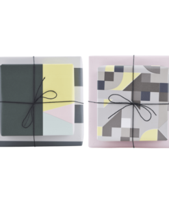 Balící papír - k dotvoření dárku