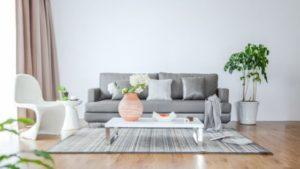 Tipy na dárky do nového bydlení - kolaudační dárky