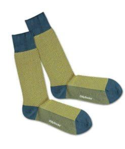 Originální ponožky