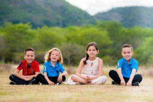 Den dětí - tipy na dárky ke Dni dětí