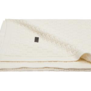 luxusní deka pro miminko