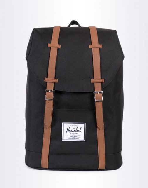kvalitní batoh pro muže