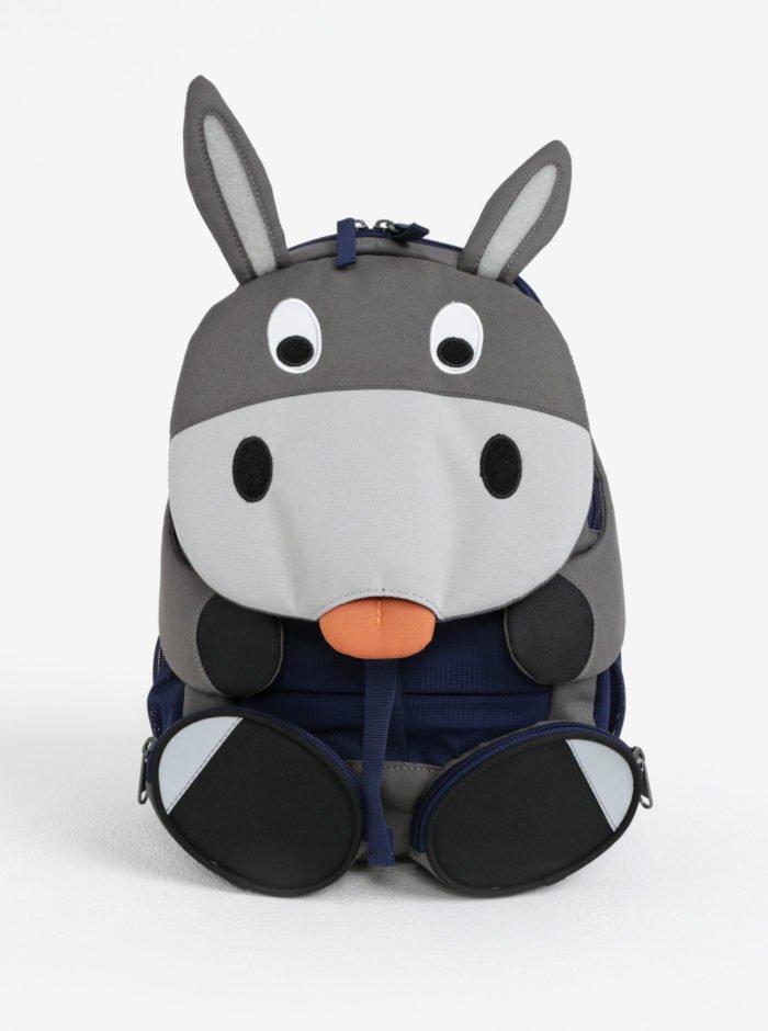 dárek pro děti batoh na výlety