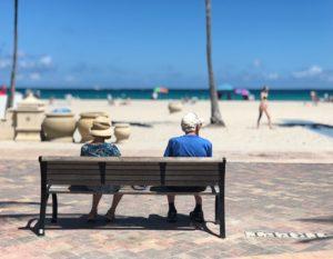 dárky k odchodu do důchodu