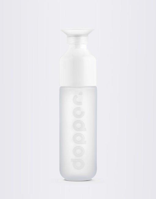 Recyklovaná láhev Dopper Original