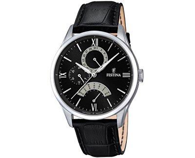 hodinky - dárek k 50. narozeninám pro muže