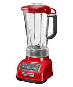 Stolní mixér Diamond KitchenAid