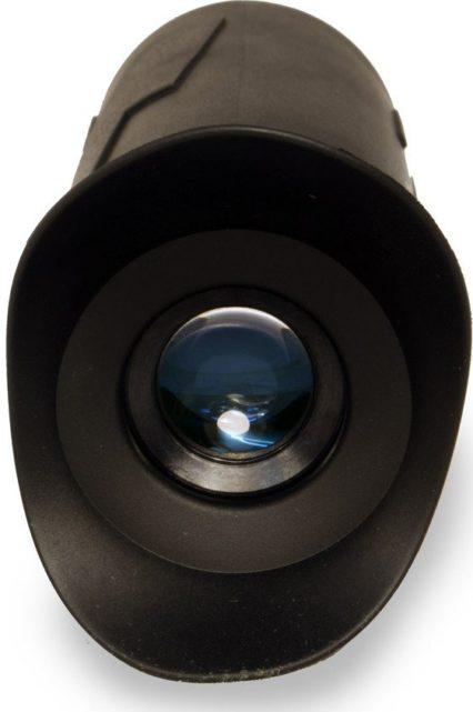 Kapesní dalekohled