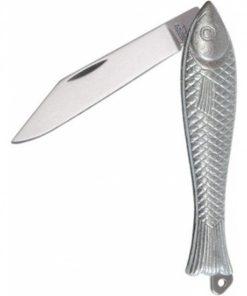 článek - zaviraci-nuz-rybicka