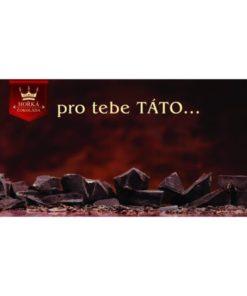 darkova-cokolada-pro-tatinka
