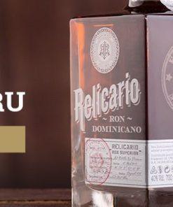 originální dárek - láhev kvalitního alkoholu s gravírováním