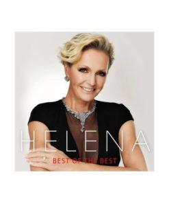 helena-vondrackova-best-of-the-best-2-cd