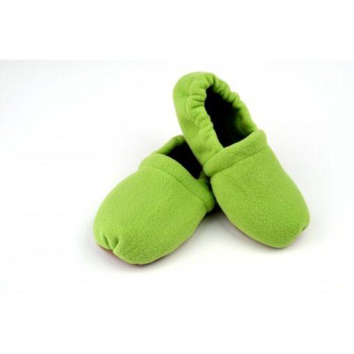 nahrivaci-vonave-backory-zelene