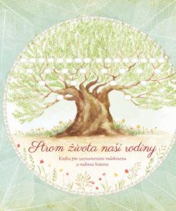 strom-zivota-nasi-rodiny