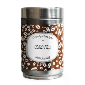 cerstva-kava-pro-dedecka