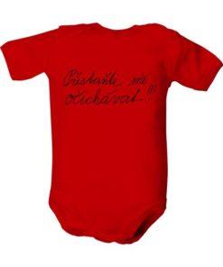 vtipné body pro miminko dárek k narození miminka