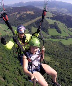 tandemovy-paragliding-vyhlidkovy-let-323fd8b71a