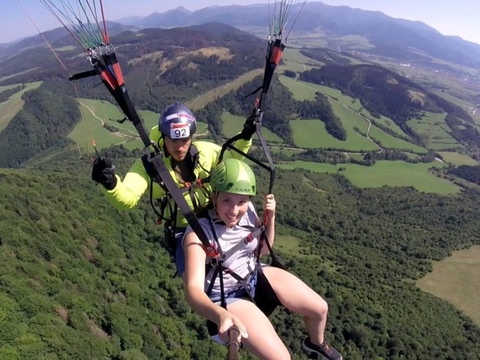 tandemovy-paragliding-vyhlidkovy-le