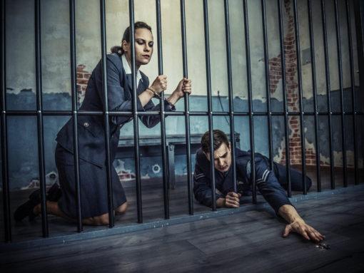 unikova-hra-spioni