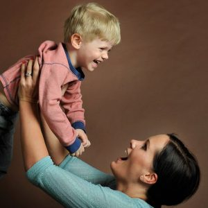 kurz-fotografovani-deti-117b550ce3