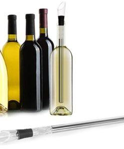 Chladicí tyčinka na víno diVinto