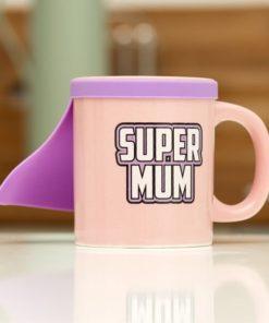 Hrnek Super Mum