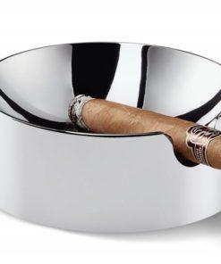 luxusní popelník na doutníky