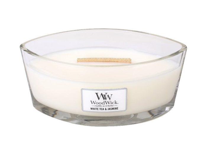 woodwick vonné svíčky srovnání nejlepších