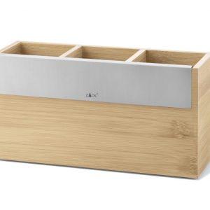 Box na kuchyňské pomůcky SCARTA