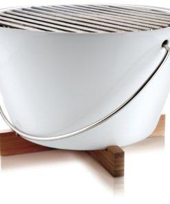 Multifunkční stolní gril
