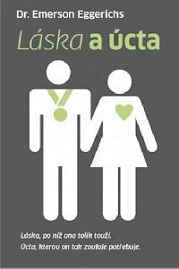 Láska a úcta - svatební dar