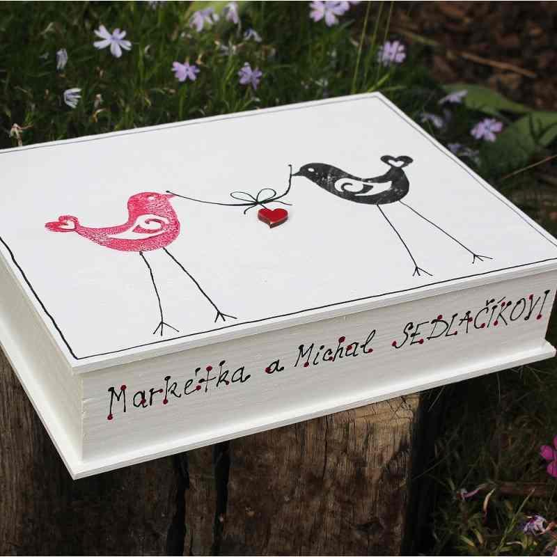 PR článek - zamilovana-drevena-krabicka-ptacci (1)