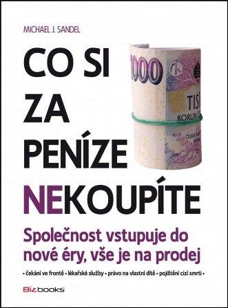 tipy na darováni penez