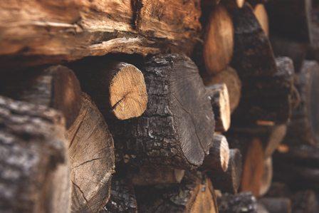 personalizované dřevěné dárky