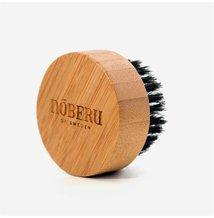 Kartáč na vousy - dárek pro muže