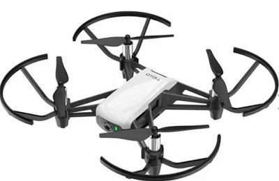 Dárek ,který muži ocení - dron