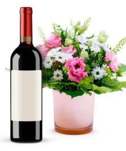 Květiny Pro slavnostní příležitosti