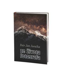 Petr Jan Juračka - Ze života fotografa