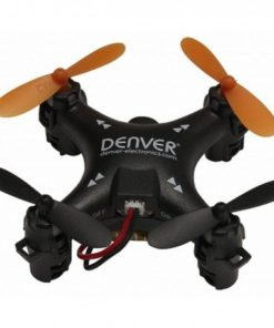 Dron DENVER ELECTRONICS