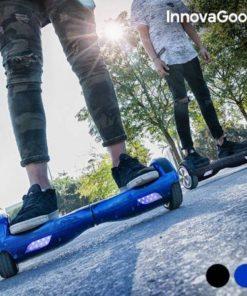 Elektrický hoverboard INNOVAGOODS