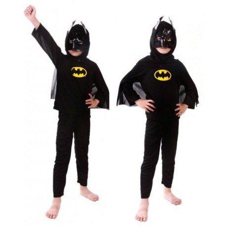 Kostým BATMAN