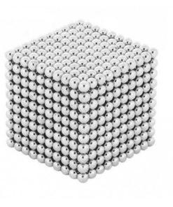 Magnetické kuličky Malatec