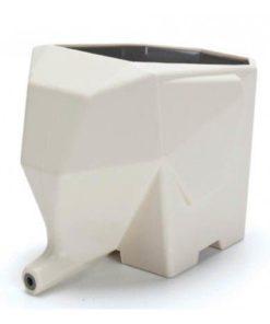 Multifunkční ukládací box slůně