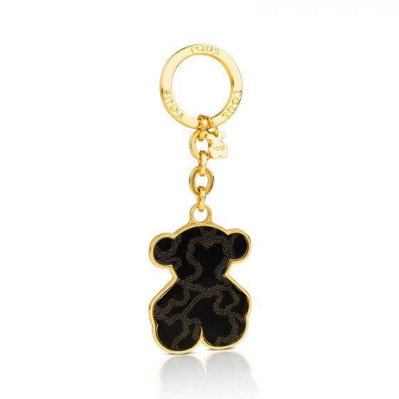 Luxusní přívěsek na klíče Tous