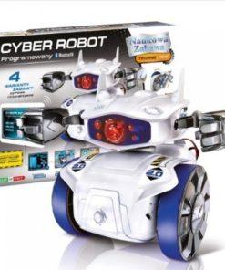 Vědecká sada - Cyber Robot