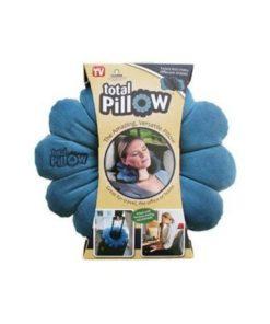 Polštář total pillow