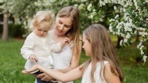 Tipy na personalizovaný dárek pro dceru