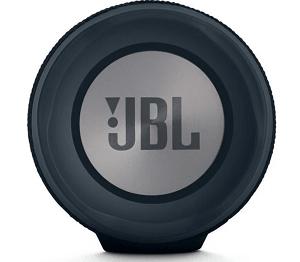 dárek pro muže JBL přehrávač