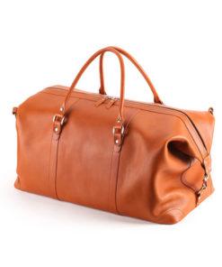 Cestovní taška střední